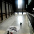 In London? Visit The Tate Modern