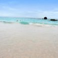 A Quick Guide To Visiting Bermuda