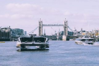 9 Free (or REALLY Cheap) things to do in London! (3)