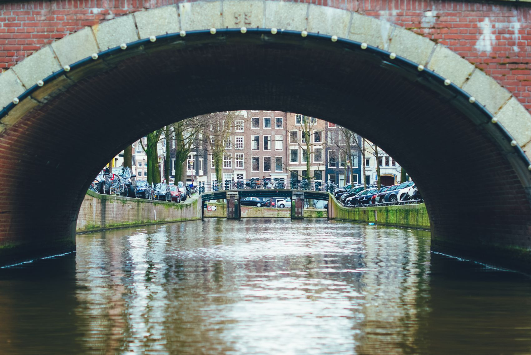 Things To Do On A Weekend In Amsterdam! (7)