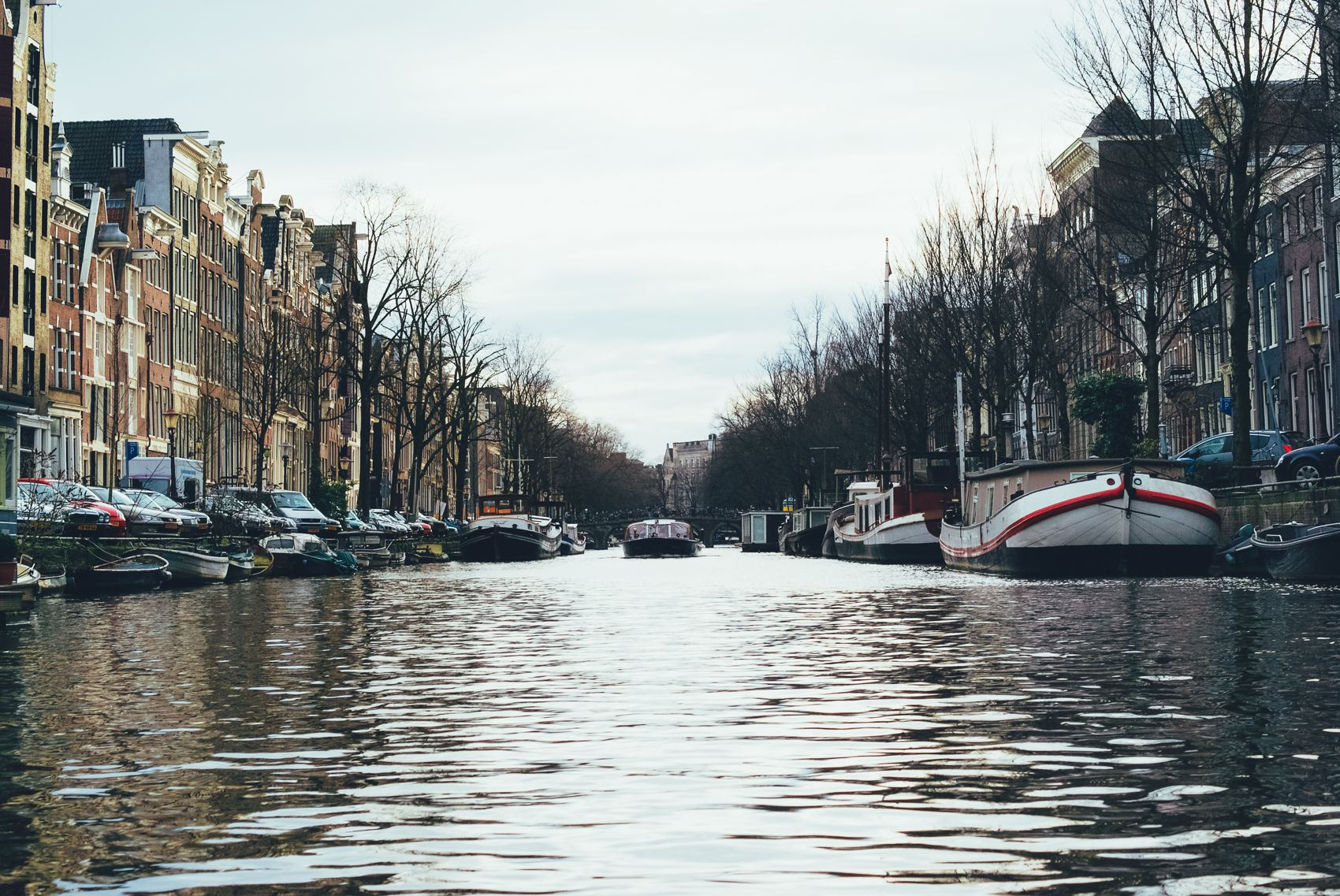 Things To Do On A Weekend In Amsterdam! (9)