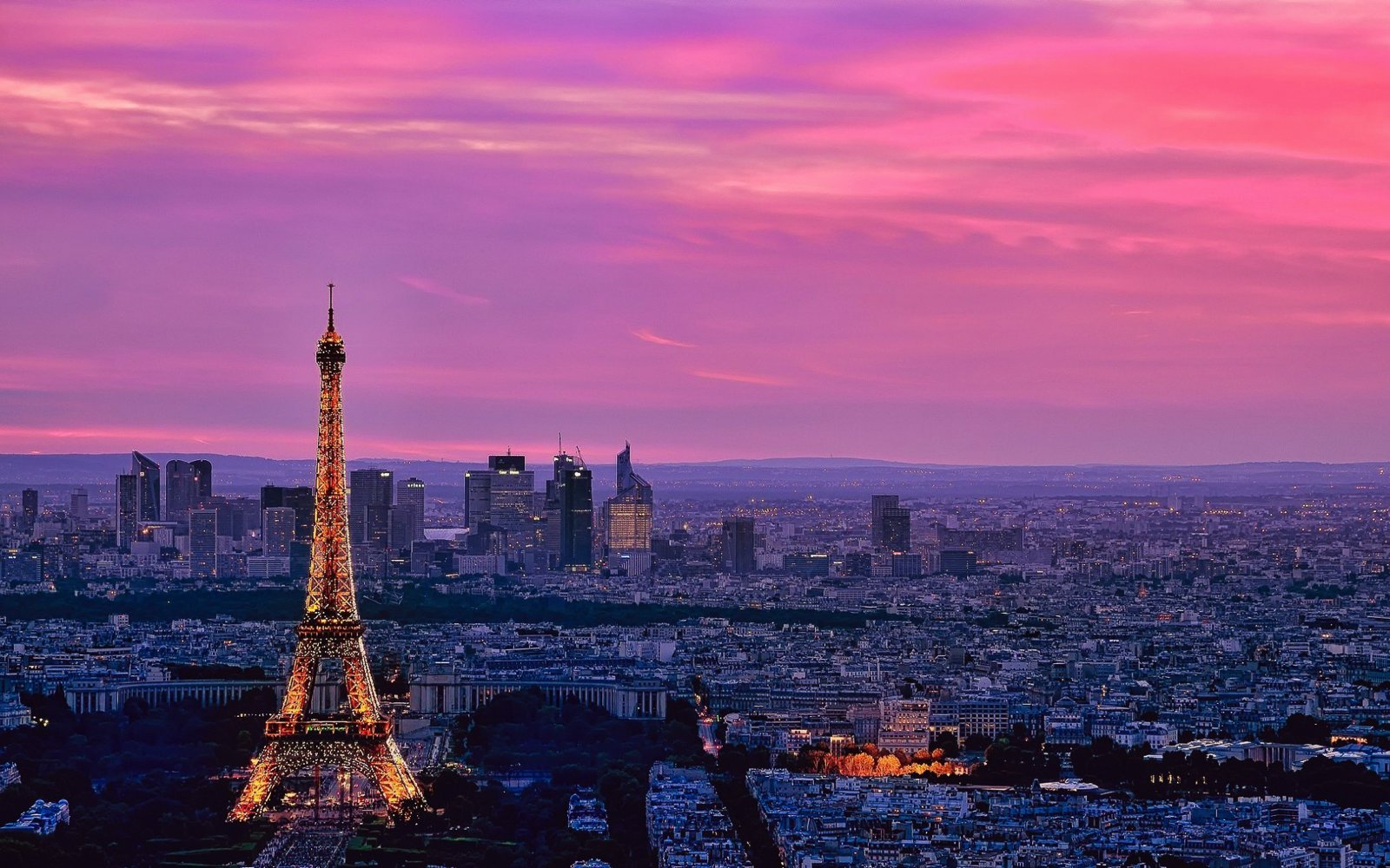 12 Places You Have To Visit In France And Why! (12)