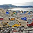 Get Off The Grid: 7 Of The Most Remote Places In The World You Have To Visit!
