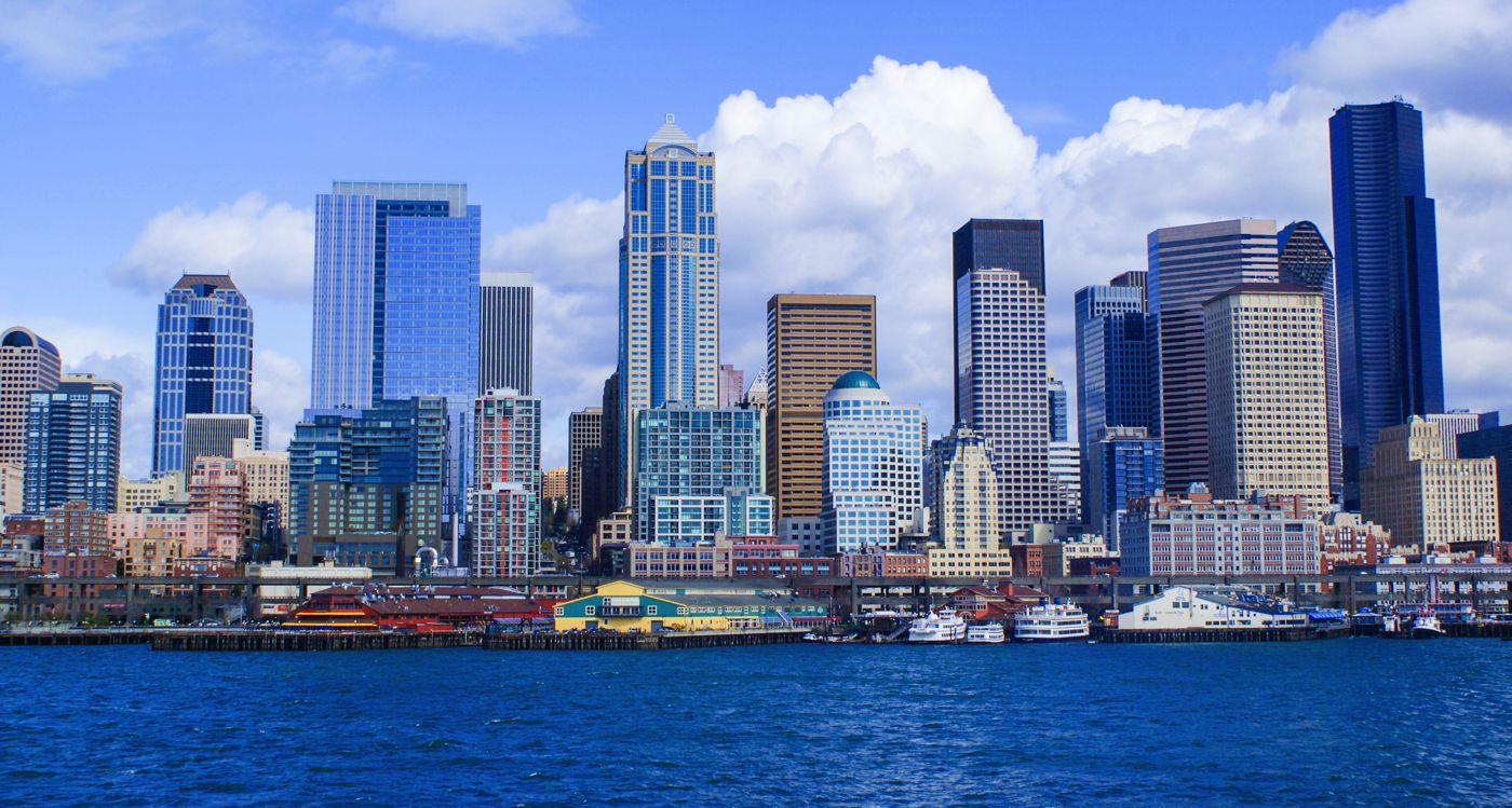 My 7 Favourite Cities in the US and Why! (33)