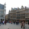 12 Reasons You Need To Visit Brussels