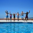 7 Quick Travel Hacks To Help You Plans You Group Holiday With Friends