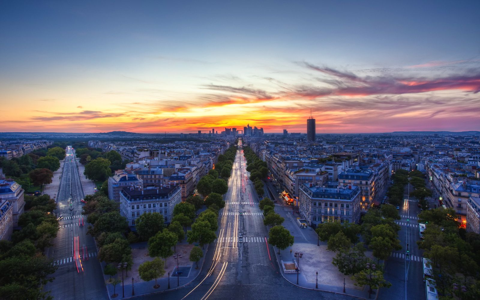 9 Free Things To Do In Paris! (4)