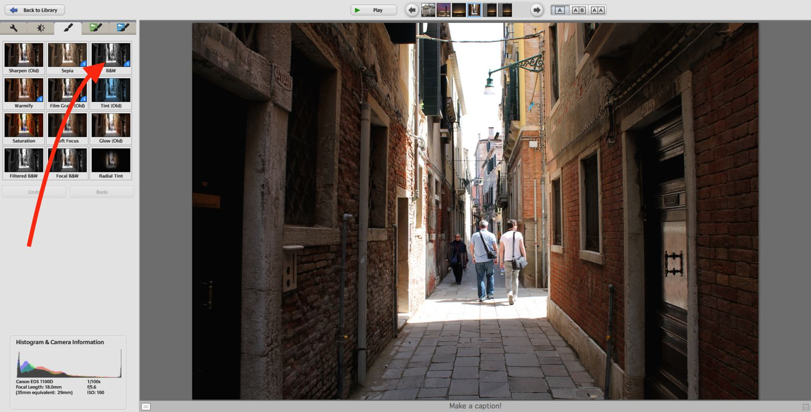 These Two Simple Steps Are The Easiest Way To Make Your Photos Pop! Picasa Photo Editing Guide (3)