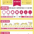 Photography Cheat Sheets – Amazing Tips For Brilliant Photos!