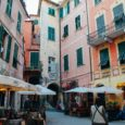 Monterosso al Mare in Cinque Terre, Italy – The Photo Diary! [5 of 5]