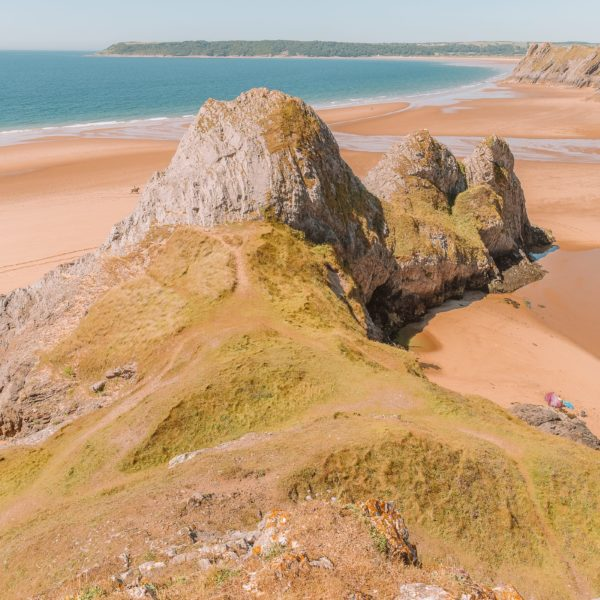 14 Very Best Things To Do In Wales (4)