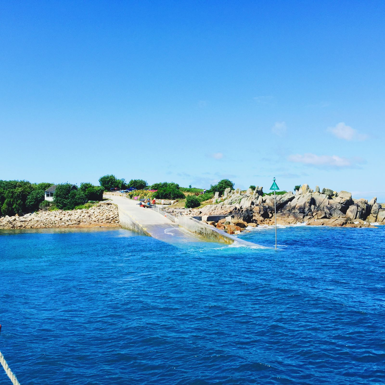 More Photos From The Isles Of Scilly... (13)