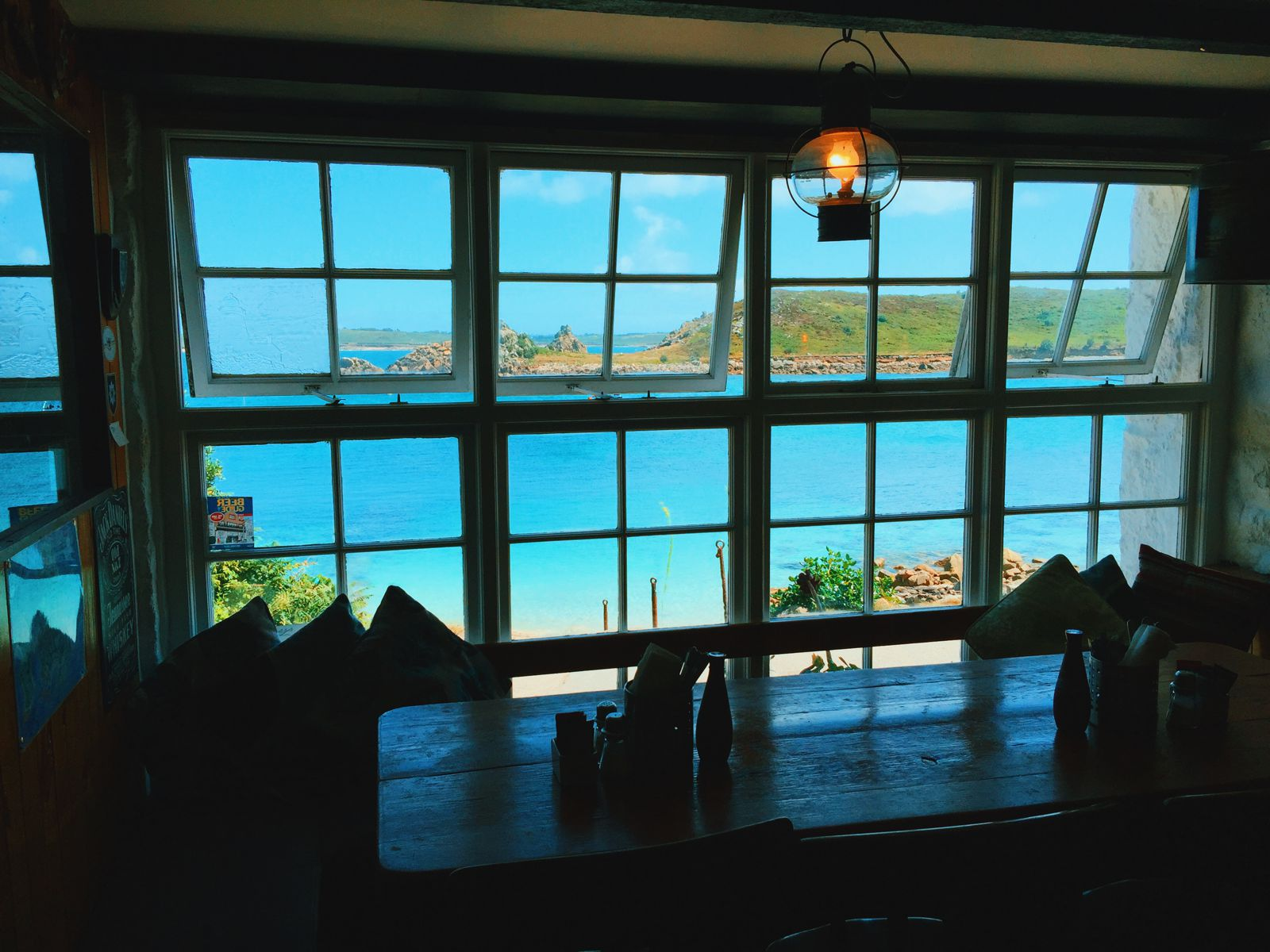 More Photos From The Isles Of Scilly... (21)
