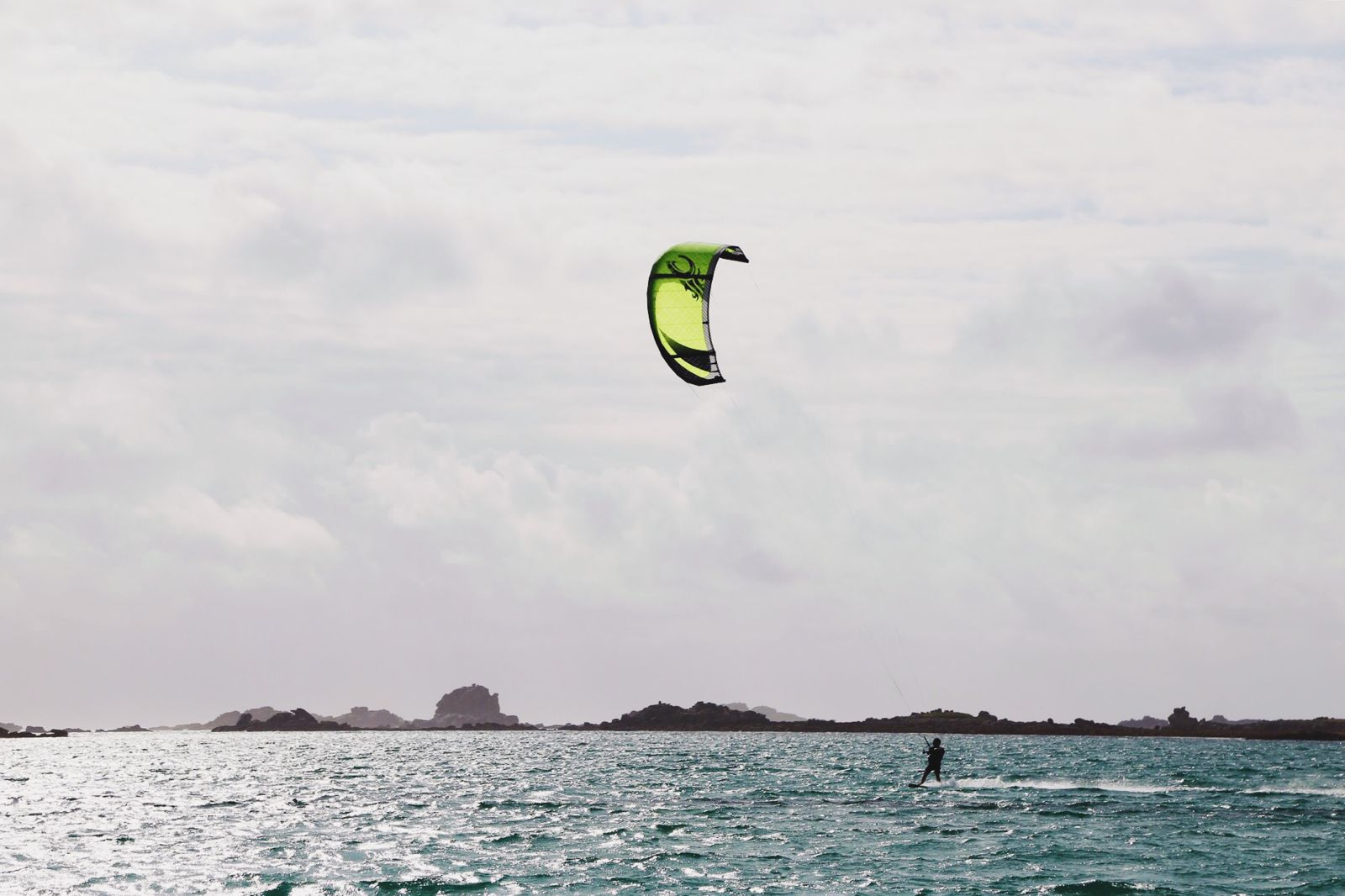 More Photos From The Isles Of Scilly... (23)