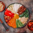 12 Best South Korean Food And Dishes To Try