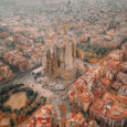 15 Best Free Things To Do In Barcelona