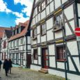 Ever Heard Of The Town Of Paderborn In Germany?