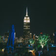 My Recommendation For Drinks With A View In New York