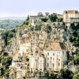 10 Beautiful Towns You Need To Visit In The South Of France