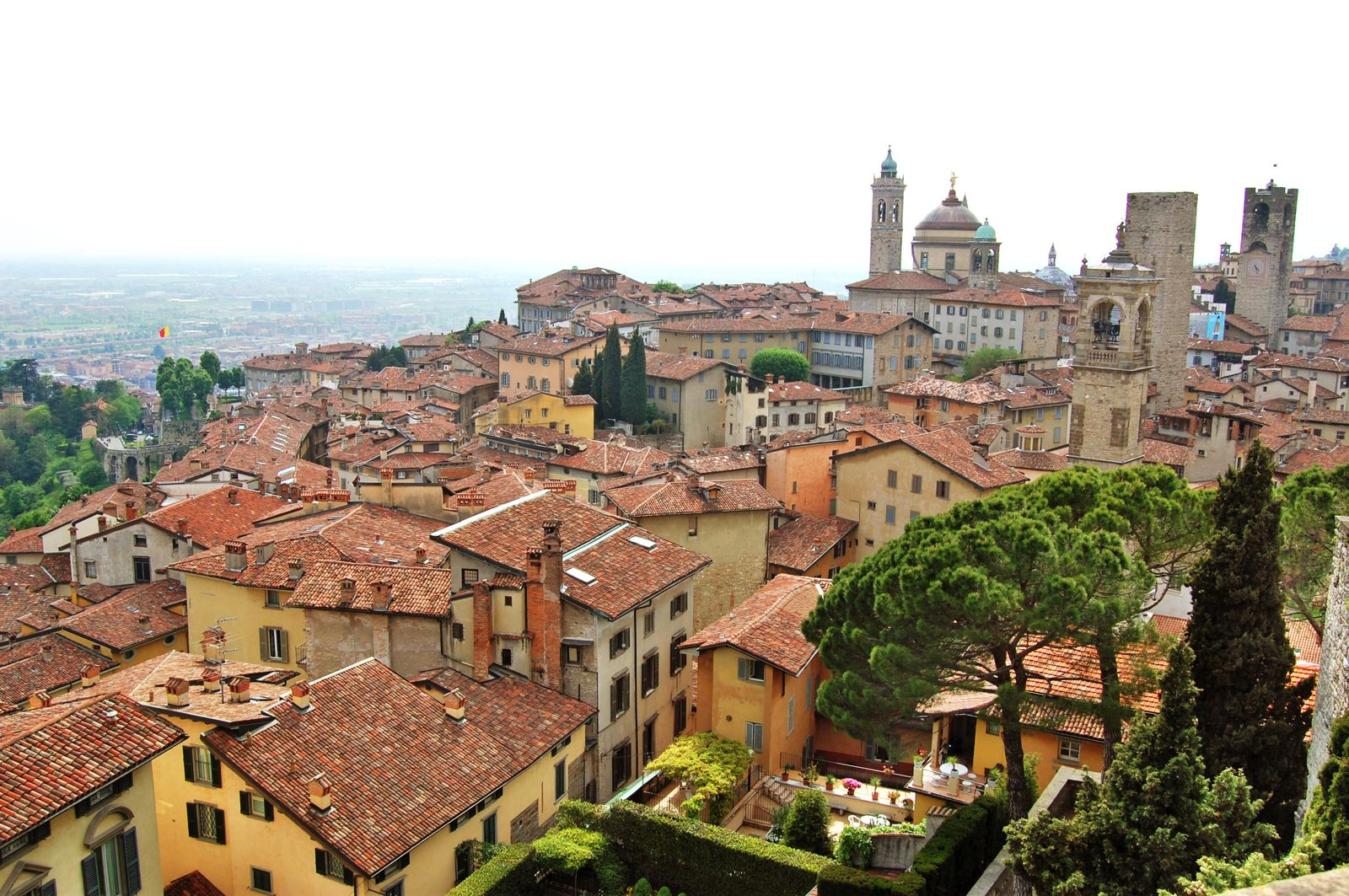 Here's One Big Mistake You've Probably Been Making When Visiting Milan, Italy, Bergamo Travel (4)