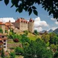9 OffBeat Places You Have To Visit On A Road Trip In Switzerland