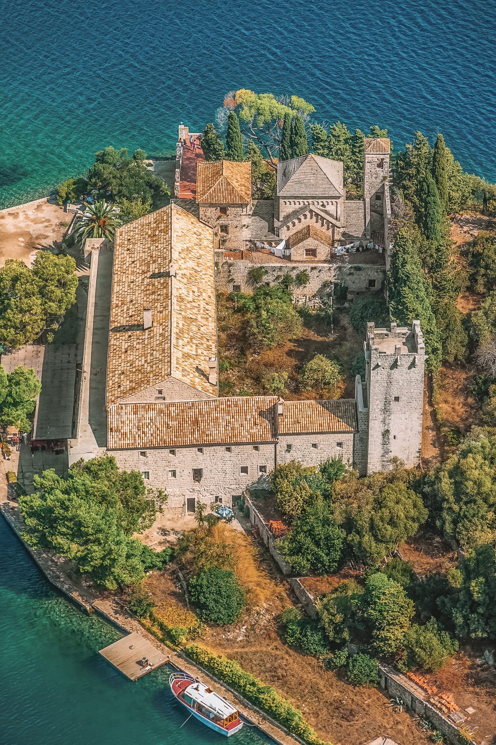 15 Best Places In Croatia To Visit (11)