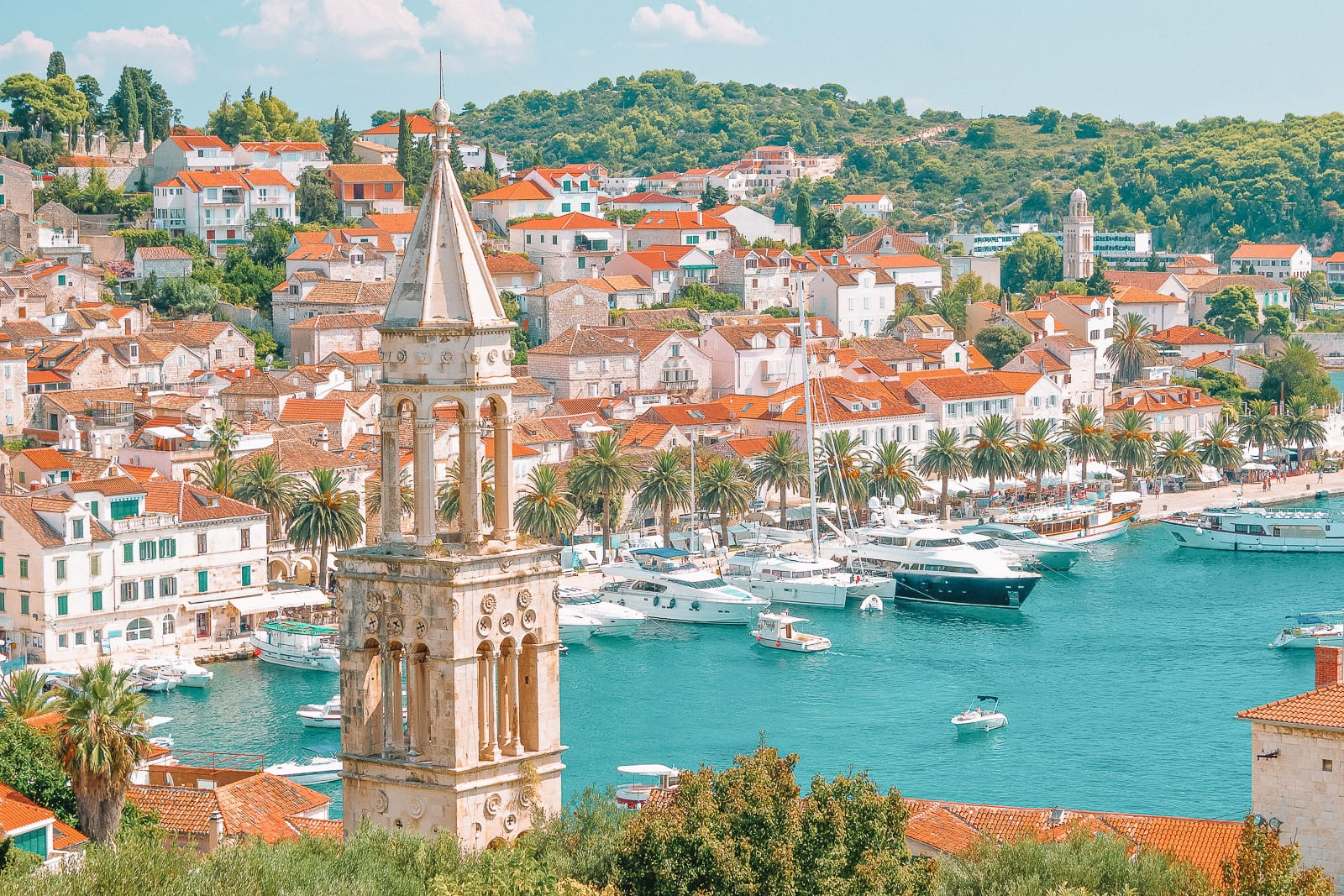 15 Best Places In Croatia To Visit (6)