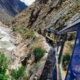 Video: The Journey To Machu Picchu