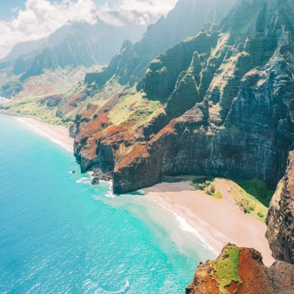 9 Best Places In Hawaii You Must Visit (5)