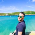 Video: Exploring The UK's Tropical Islands, The Isles Of Scilly