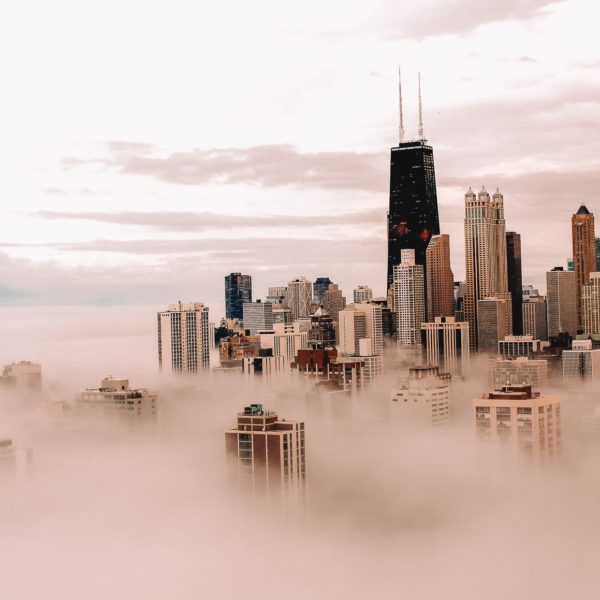 10 Very Best Things To Do In Chicago (7)