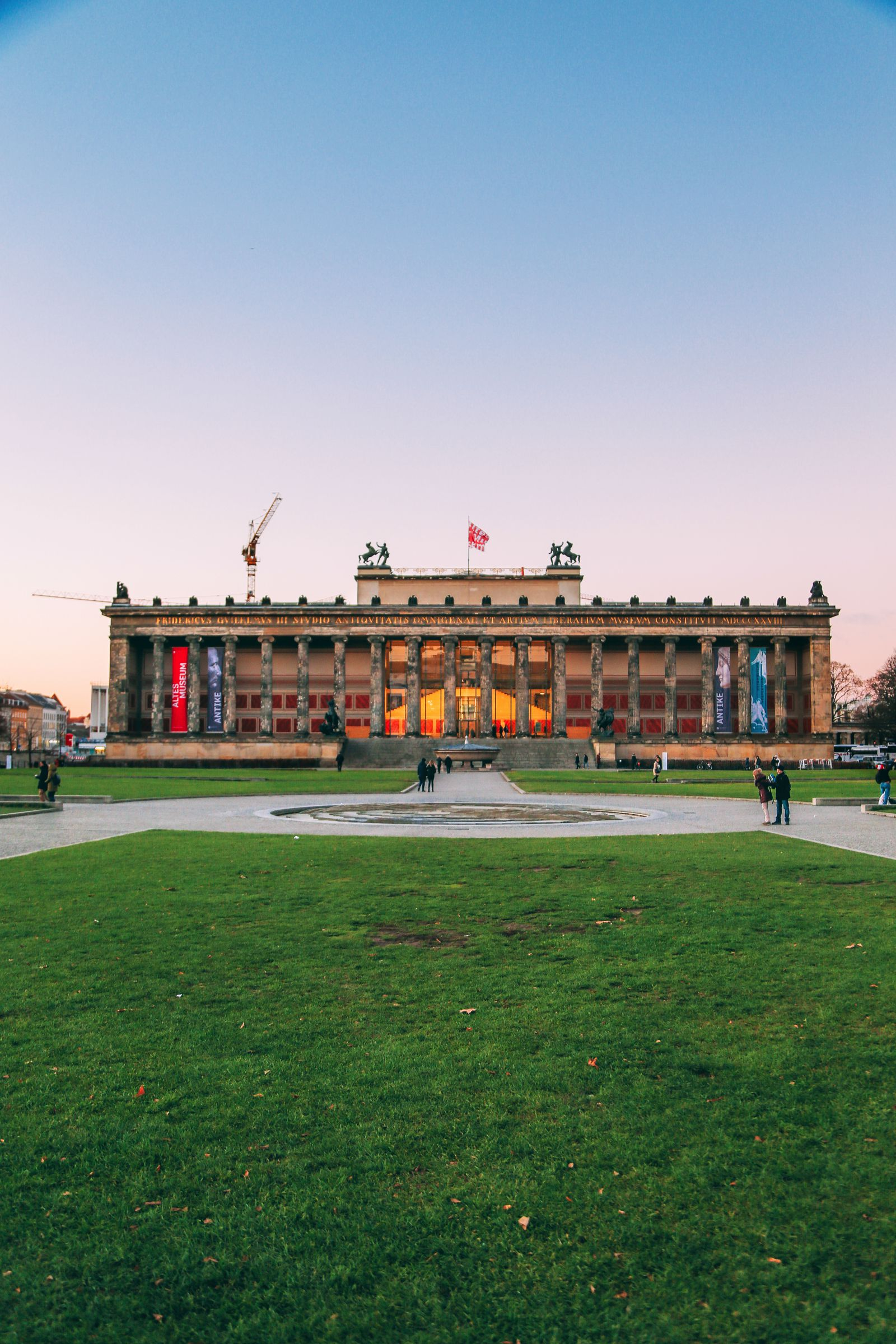 12 Must See Sights To See On A First Time Visit To Berlin (11)