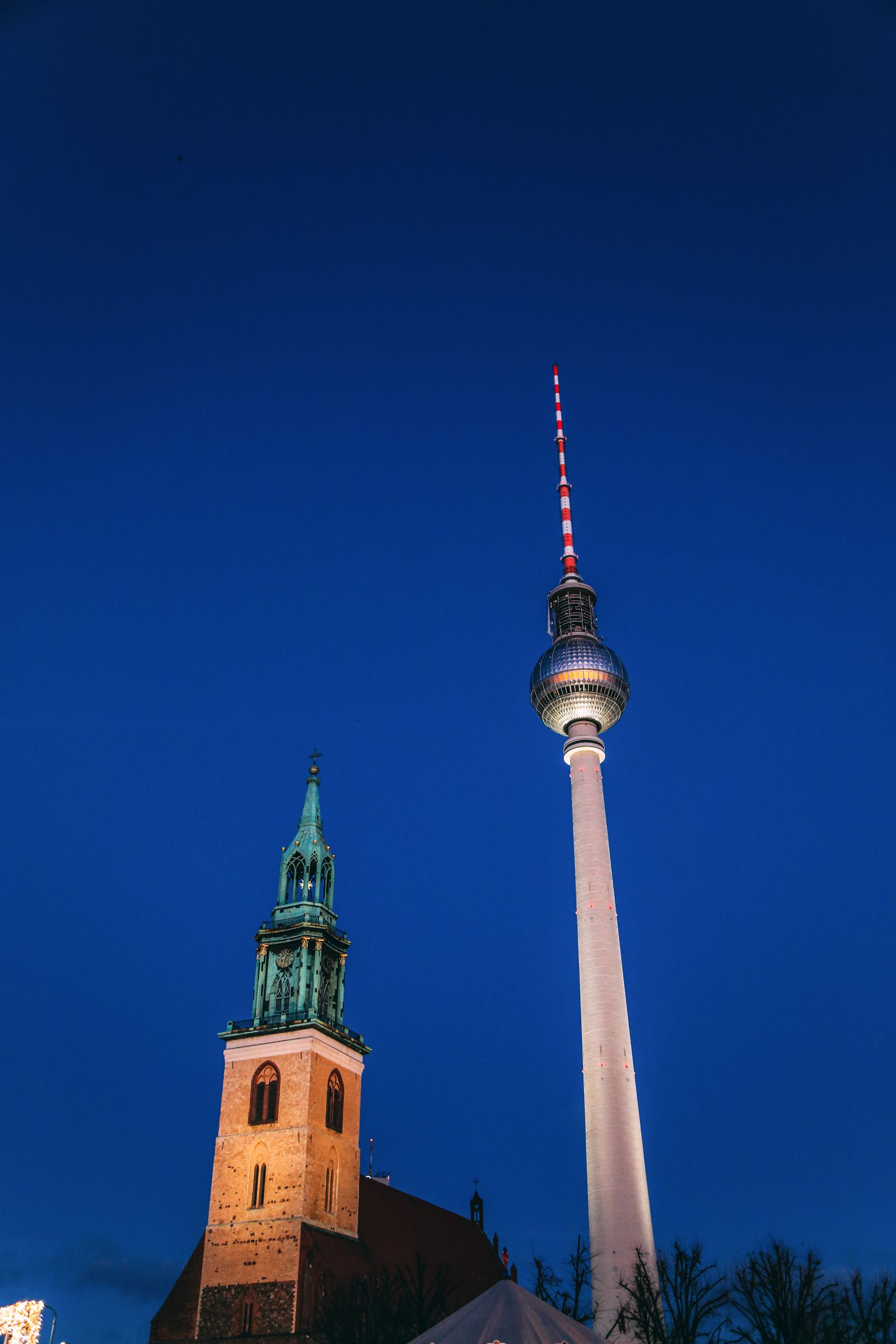 12 Must See Sights To See On A First Time Visit To Berlin (21)