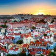 11 Amazing Things To Do In Lisbon