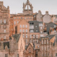 10 Towns And Best Cities In Scotland To Visit