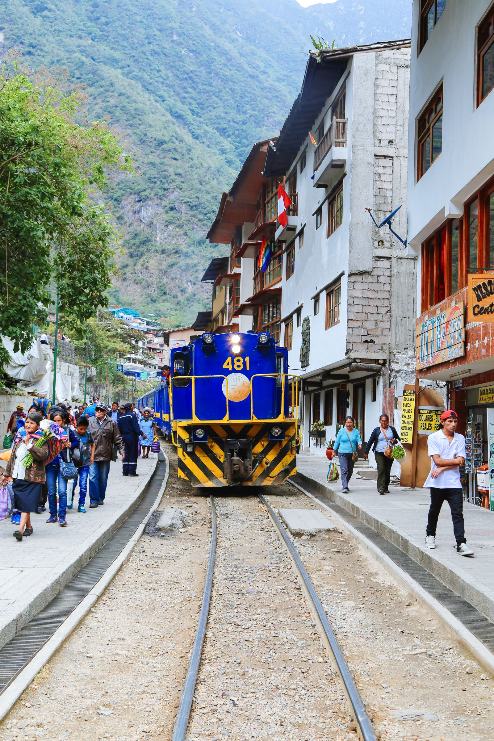 4 Amazing Ancient Inca Sights To See In Cusco And The Sacred Valley of the Incas (2)