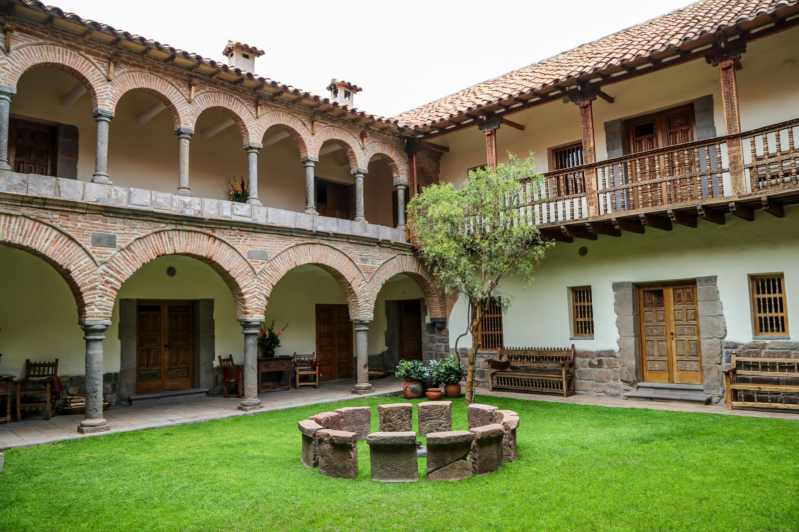 4 Amazing Ancient Inca Sights To See In Cusco And The Sacred Valley of the Incas (28)
