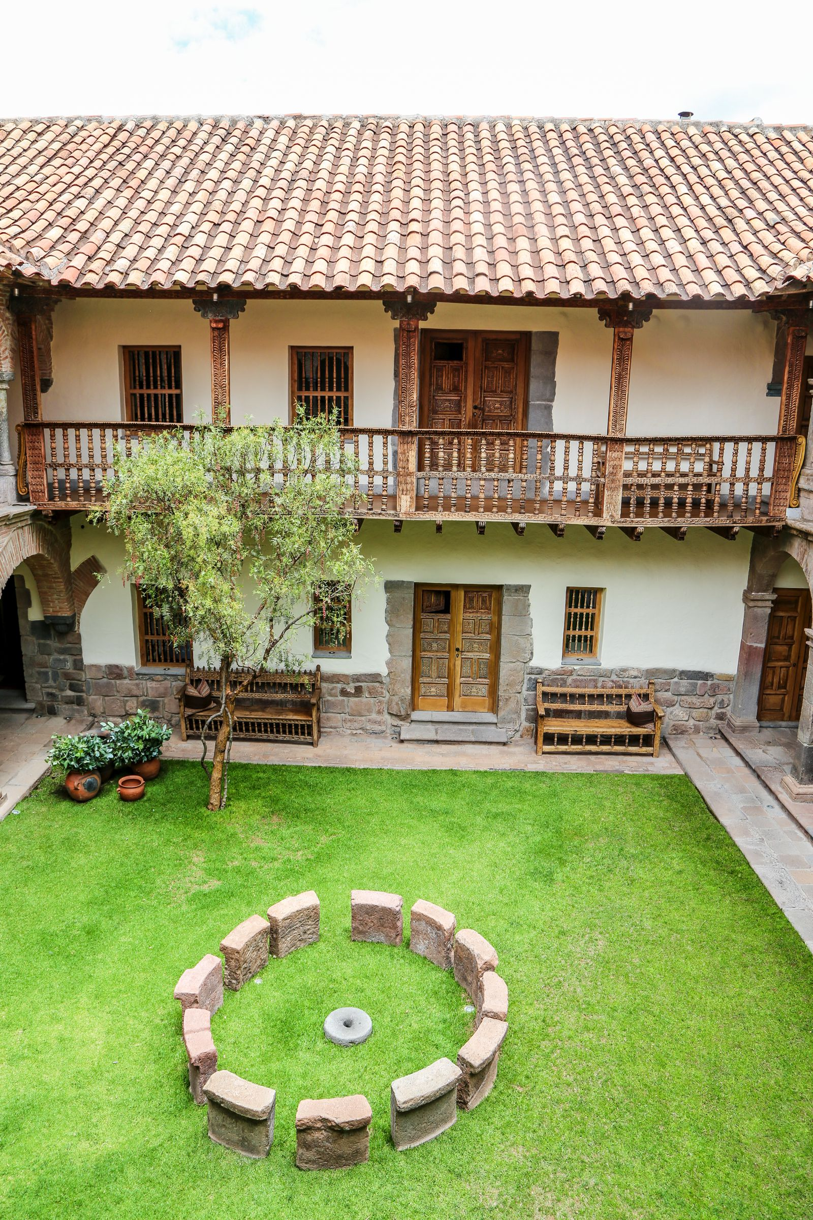 4 Amazing Ancient Inca Sights To See In Cusco And The Sacred Valley of the Incas (36)
