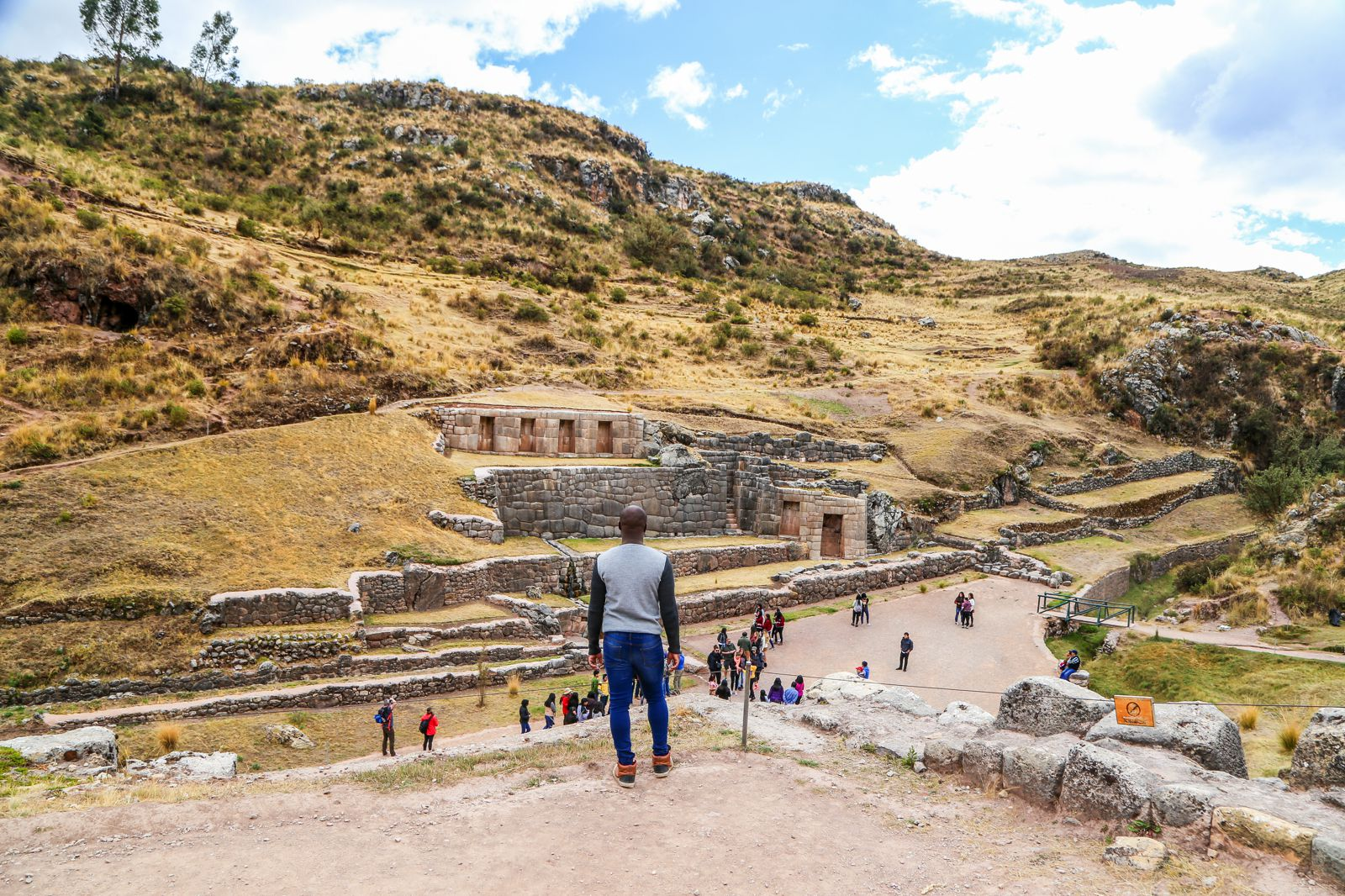 4 Amazing Ancient Inca Sights To See In Cusco And The Sacred Valley of the Incas (56)