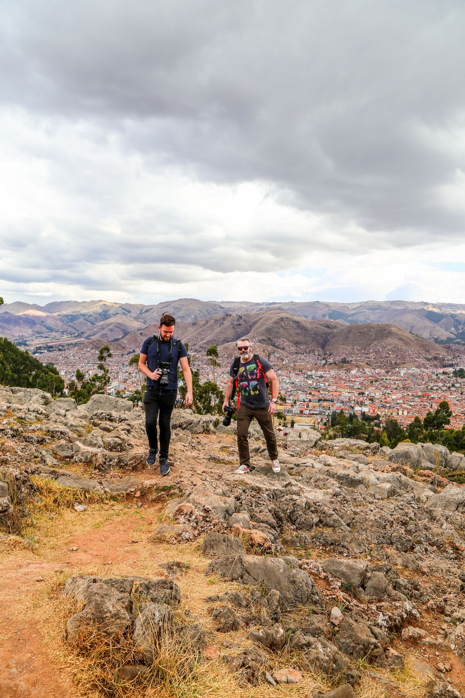 4 Amazing Ancient Inca Sights To See In Cusco And The Sacred Valley of the Incas (79)