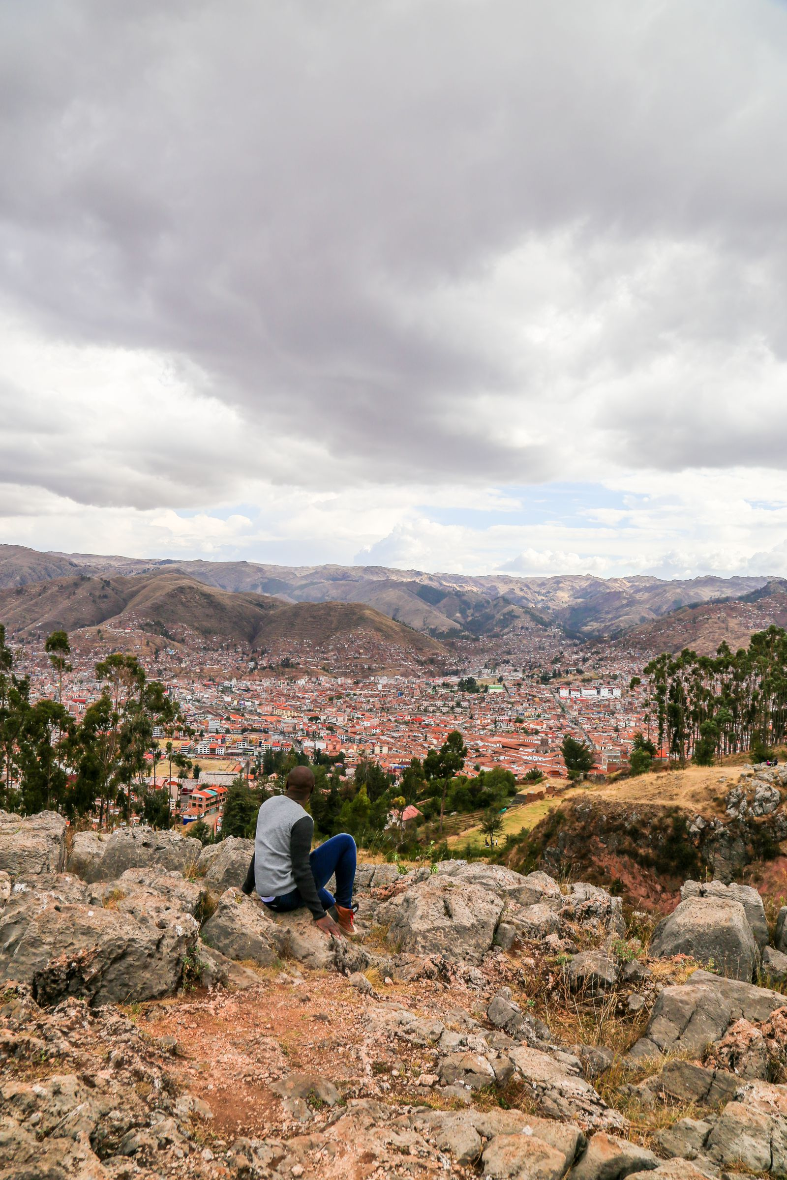 4 Amazing Ancient Inca Sights To See In Cusco And The Sacred Valley of the Incas (81)