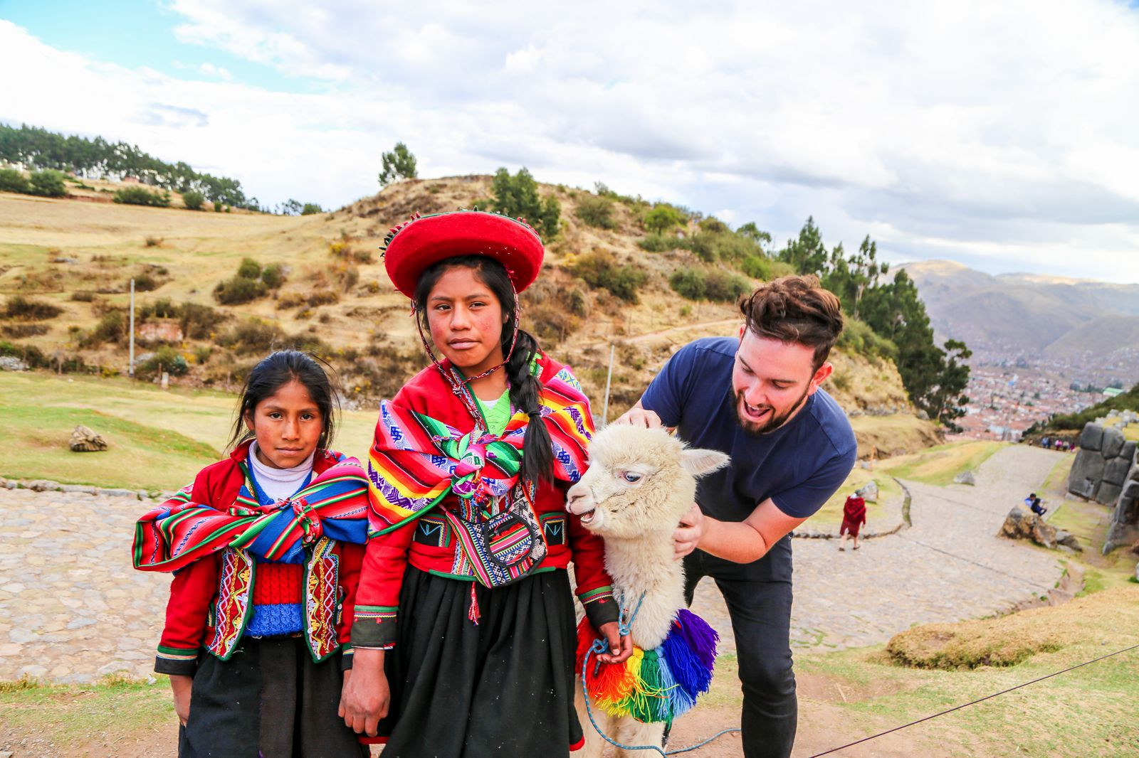 4 Amazing Ancient Inca Sights To See In Cusco And The Sacred Valley of the Incas (86)