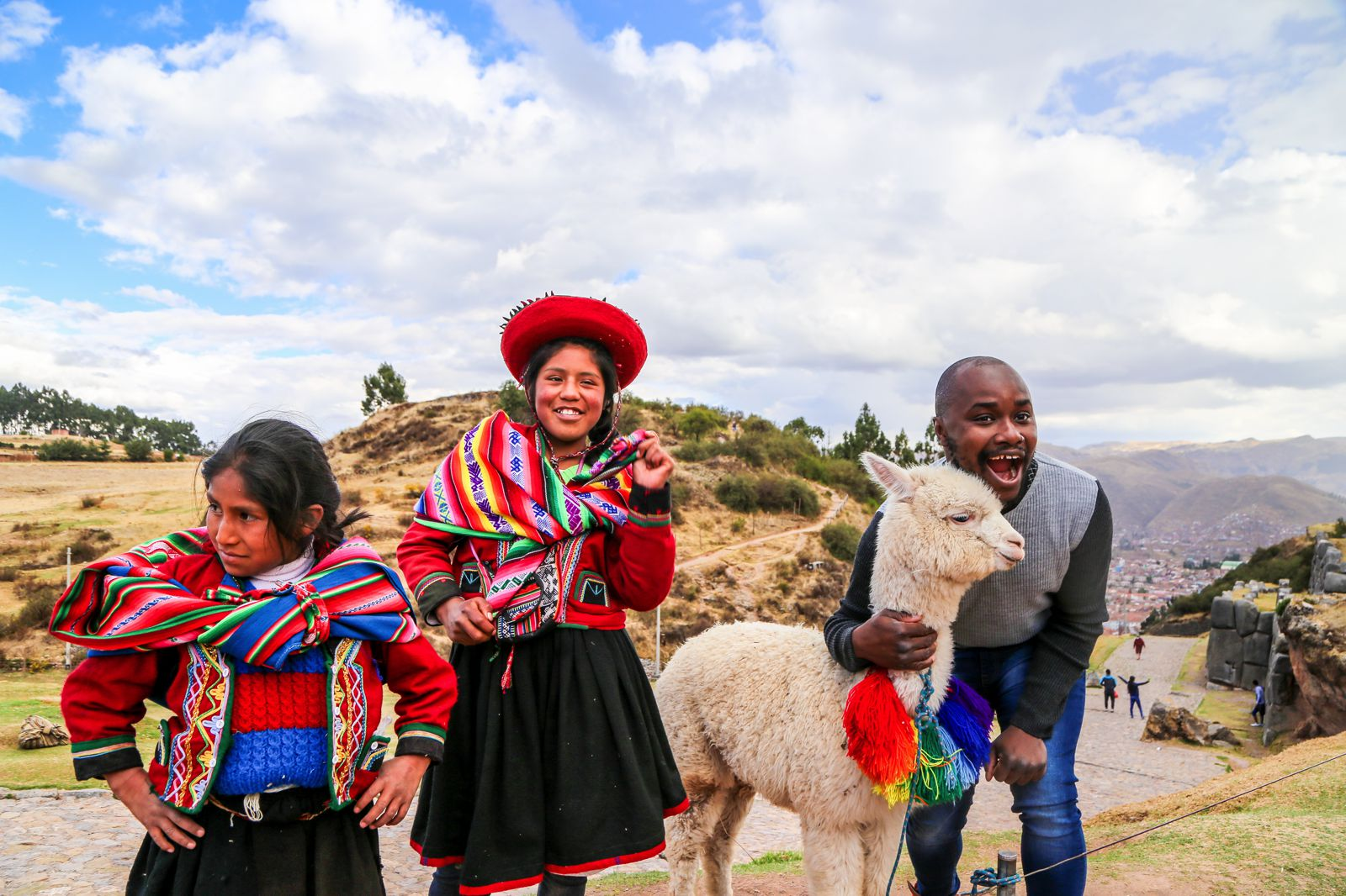 4 Amazing Ancient Inca Sights To See In Cusco And The Sacred Valley of the Incas (87)