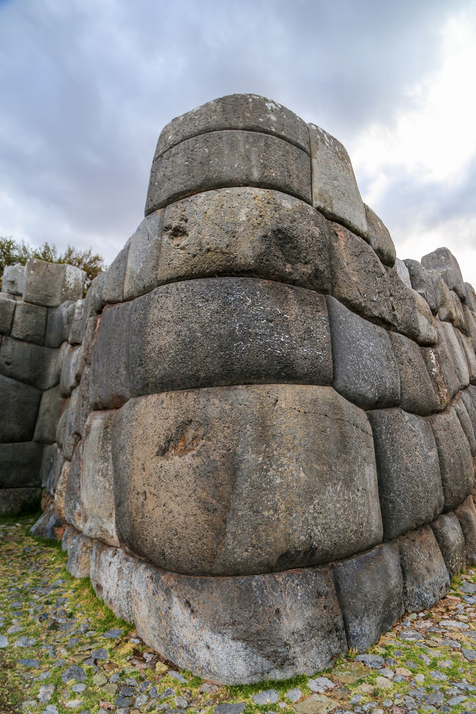 4 Amazing Ancient Inca Sights To See In Cusco And The Sacred Valley of the Incas (103)