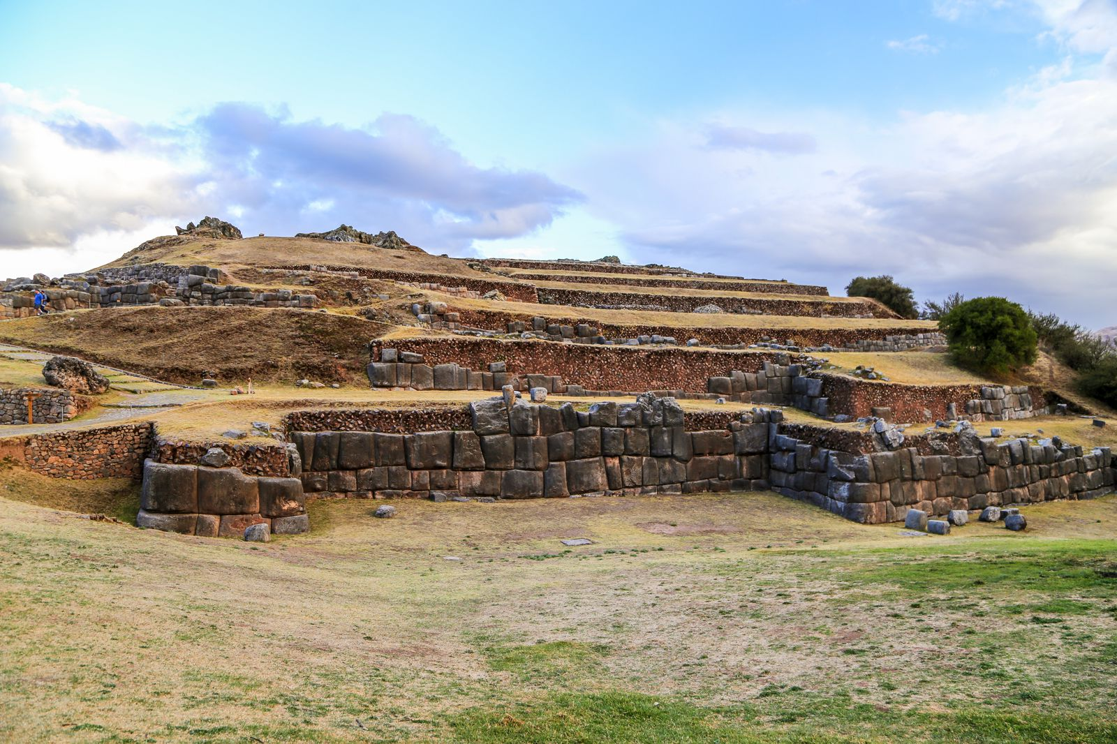 4 Amazing Ancient Inca Sights To See In Cusco And The Sacred Valley of the Incas (107)