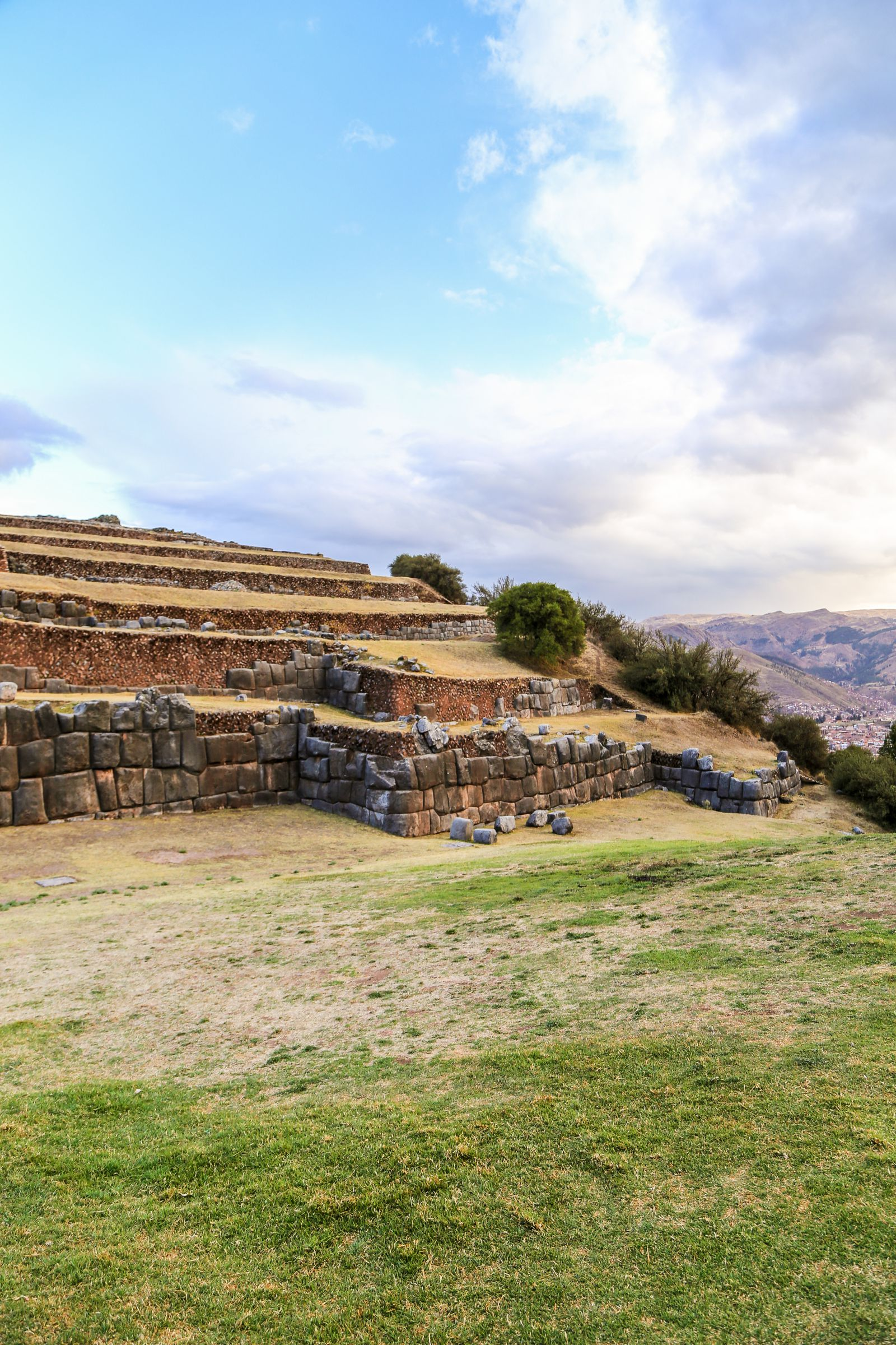 4 Amazing Ancient Inca Sights To See In Cusco And The Sacred Valley of the Incas (108)