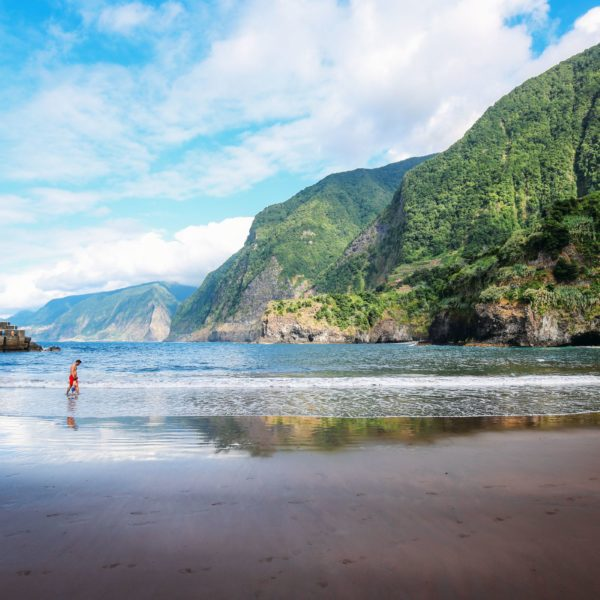 Photos and Postcards From Madeira, Portugal (10)
