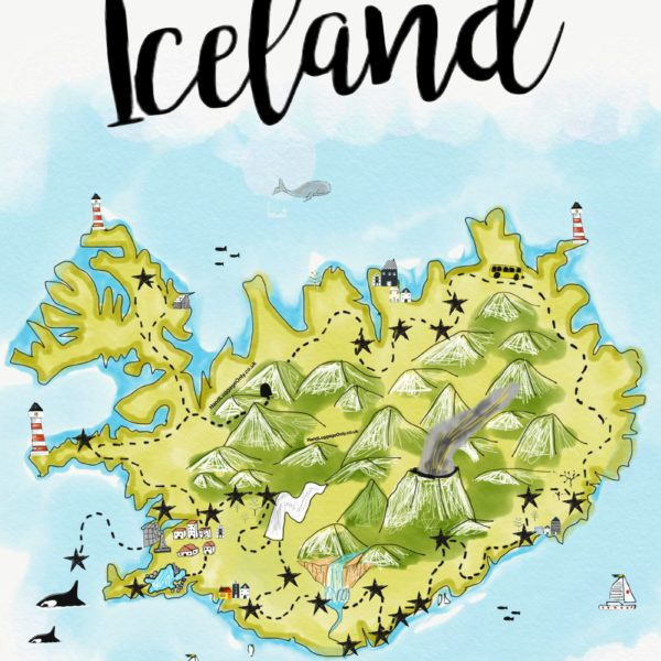 The Complete Guide On Things To See And Do In Iceland (19)