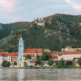 A Trip To Wachau – The Most Beautiful Valley In Austria