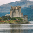 23 Best Places In Scotland To Visit